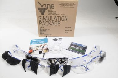 Simulation Package